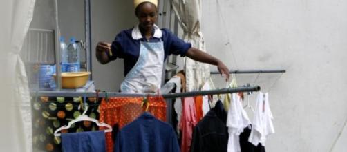 Per il lavoro domestico si può ottenere il bonus da 80 euro che non paga il datore di lavoro