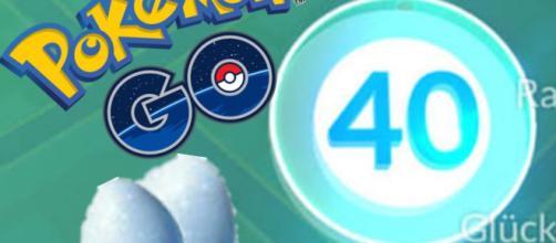 Pokemon Go: como subir al nivel 40 en poco tiempo. - youtube.com