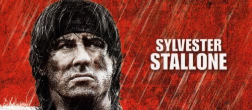 Pronto tendremos de regreso a Rambo en la pantalla grande.