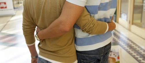 Proyecto de referendo contra adopción para parejas homosexuales - cnn.com