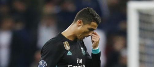 Real Madrid: pourquoi Cristiano Ronaldo voudrait partir - bfmtv.com