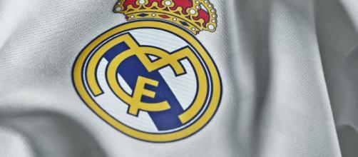 Real Madrid quiere fichar bien este verano