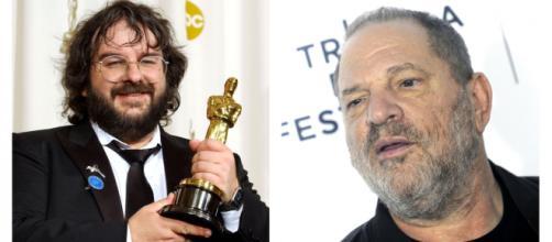 "Search For: ""Oscars.Lire"" | Derniéres Nouvelles - tarhaly.me"