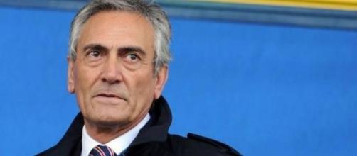 Serie C, tra poco play off e play out ... - blastingnews.com