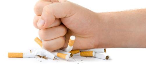 Te Cuento Como Dejar de Fumar Definitivamente - comodejarelcigarrillo.com