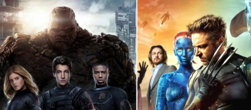 ¿Tendremos entonces una cuarta Avengers?