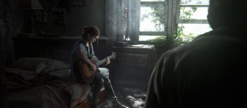the last of us 2 todo lo que sabemos