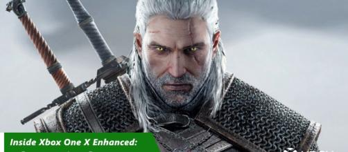 The Witcher 3 receives the final version of the Enhanced Edition mod - dsogaming.com