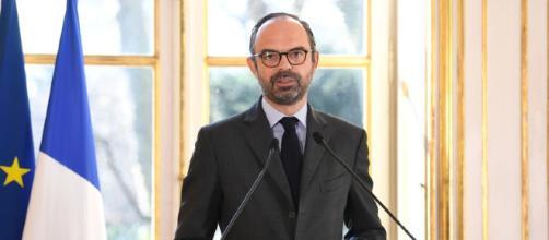 What.IsUp : Réforme ferroviaire : l'ouverture à la concurrence en ... - isup.ws