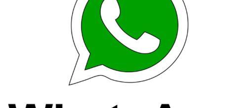 Whatsapp, le cose da sapere su un messaggio incriminato