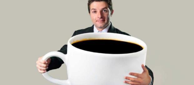 5 señales que eres totalmente adicto a tu café de la mañana ... - entrenamiento.com