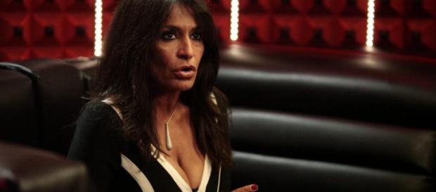 Anticipazioni GF 15 quarta puntata: fuori Aida Nizar