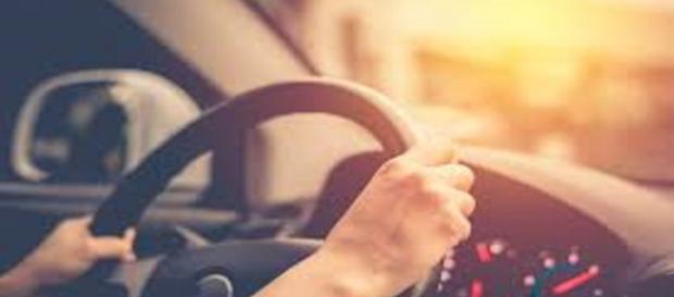 Comportamiento responsable y seguro al conducir