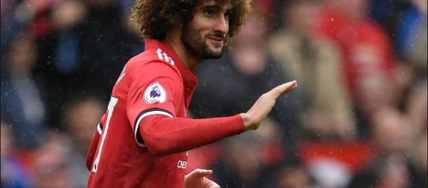 El Manchester United y el Milan prometen estar muy activos