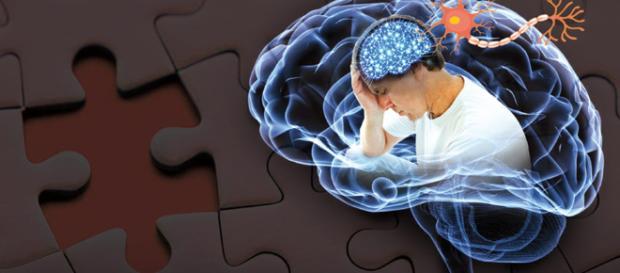Es el déficit de insulina en el cerebro la principal causa del - dsalud.com