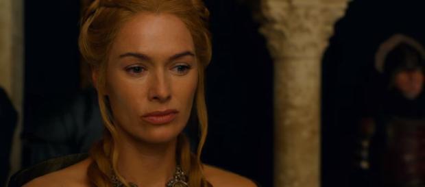 'Game of Thrones' season 8 (Zurik 23M/YouTube)