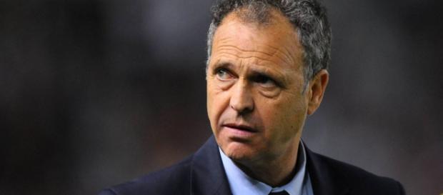 """Los cambios que """"ABC de Sevilla"""" espera en el once de Caparrós ... - totalfantasy.es"""