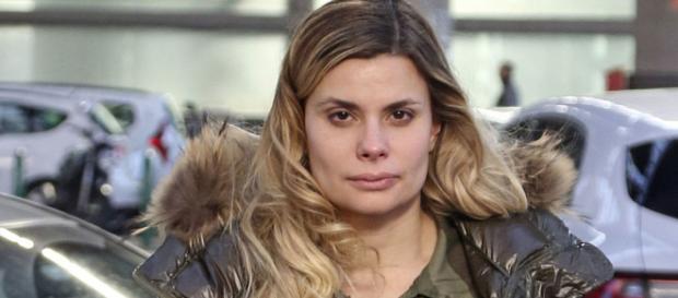María Lapiedra envuelta en un escándalo judicial que podría mandarla a prisión