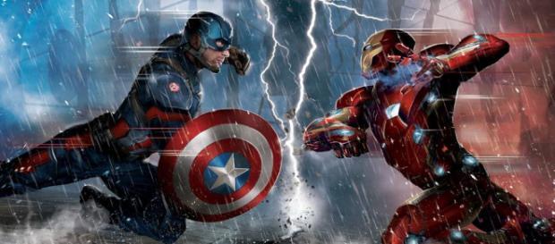 Mejores películas de superhéroes de todos los tiempos