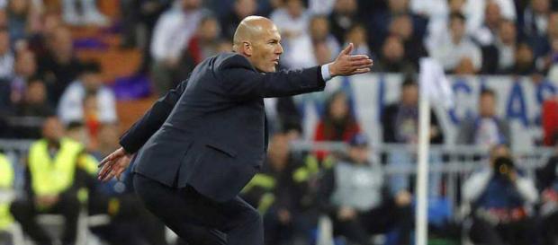 Mercato : Cette décision forte que le Real Madrid pourrait regretter !