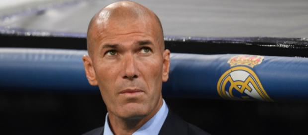 Mercato : Le Real Madrid perd l'avantage sur cette piste de Série A !