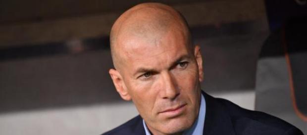 Mercato : Une cible de Bundesliga lâchée par le Real Madrid ?