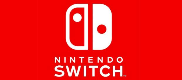 Nintendo Switch gets online service. - [Image via Flickr]