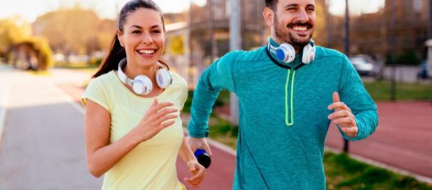 Por qué Empezar a Correr te Cambiará la Vida - Escuela de Running - escueladerunning.com