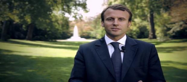 Que retenir de la première année au pouvoir d'Emmanuel Macron ?