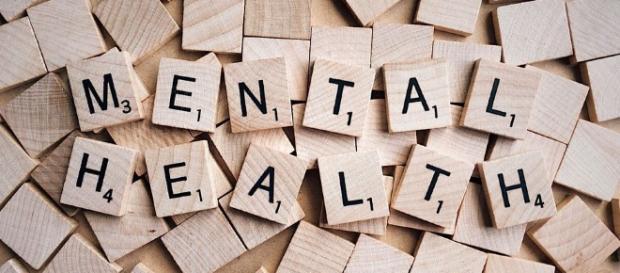 Scottish Mental health Charity calls for survey - Image credit - CCO Public Domain | Pixabay