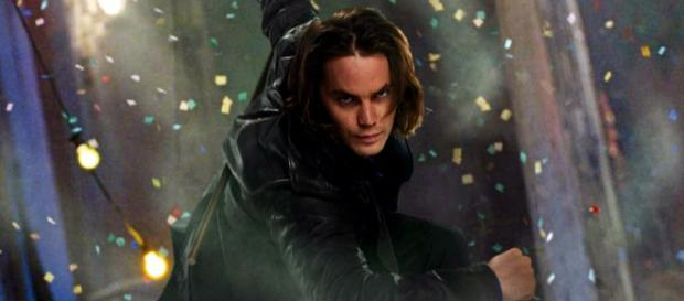 The Next Man: Channing Tatum's Card Punched to Play Gambit in ... - yahoo.com