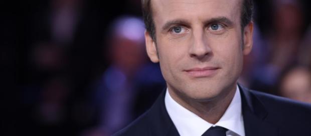 VIDEOS. Présidentielle : cinq séquences qu'il ne fallait pas rater ... - francetvinfo.fr