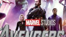 Los hermanos Russo han dejado caer otra pista sobre el título de Avengers 4