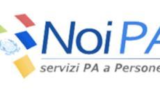 NoiPA: cedolino separato a maggio e novità sugli stipendi di giugno 2018