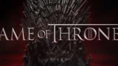 Games of Thrones: ¿Por qué tantos retrasos en la nueva temporada?