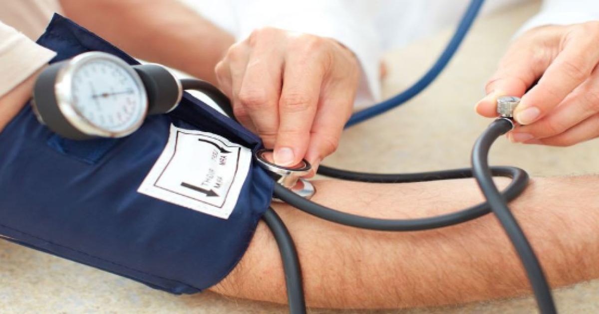 La guía de Ninja de cómo en Hipertensión mejor