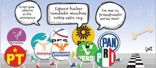 11053258_10153403906608000_773 ... - mientrastantoenmexico.mx