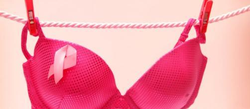 12 consejos para prevenir el riesgo de cáncer de mama - Phrònesis elartedesabervivir.com