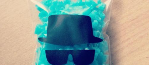 14 Curiosidades y secretos que no sabías de Breaking Bad