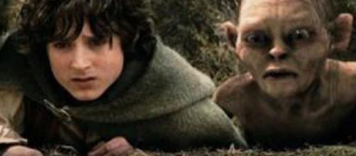 Amazon producirá serie para TV de 'El Señor de los Anillos' - El ... - com.mx