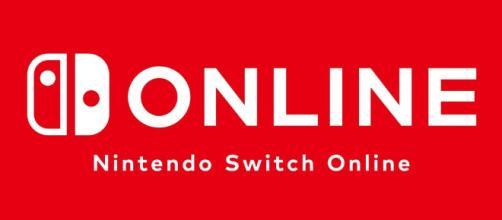 Anuncio oficial de Nintendo Switch Online: precios y detalles