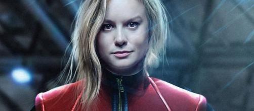 Avengers: Infinity War: ¿dónde está Captain Marvel / Carol Danvers ... - peru.com