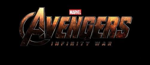 Avengers Infinity War logo (Image credit – Christianlorenz97, Wikimedia Commons)