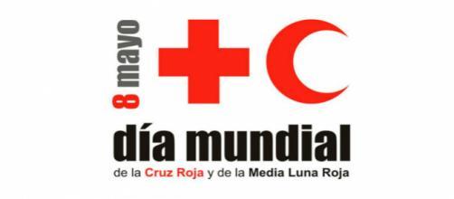 Cada 8 de mayo se celebra la labor de esta organización humanitaria.
