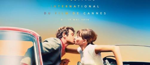 Cannes 2018 : un festival qui change - France - RFI - rfi.fr
