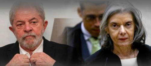 Cármen Lúcia não vai pautar esse ano a prisão após condenação em segunda instância