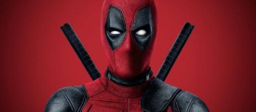 Deadpool 2 llega a los cines el 18 de mayo