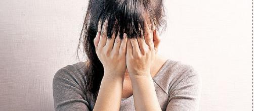 Depresión y ansiedad, dos males que golpean cada vez más fuerte - eldia.com