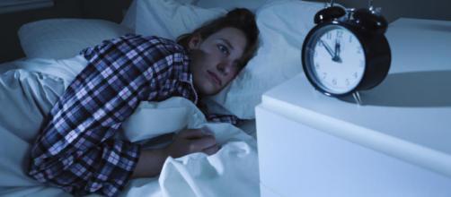 Dormir bien: Los trucos definitivos que debes recordar para evita elconfidencial.com