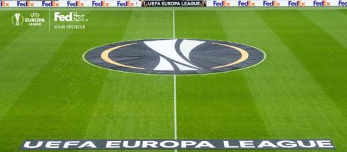 Dove vedere in tv la finale di Europa League 2018 - televisione.it